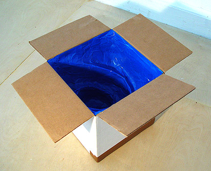 Box-vortes-sidecaseylogan