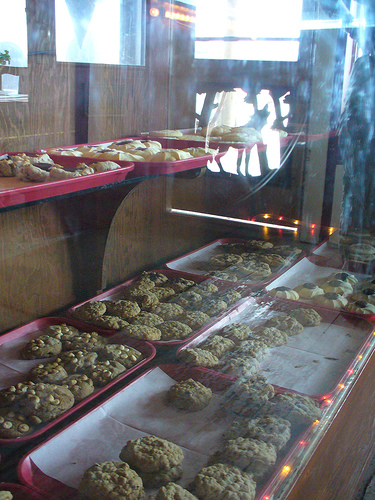 Rebeccaellenpolebridgecookies.