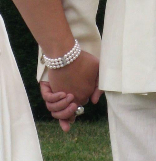 Wedding 034