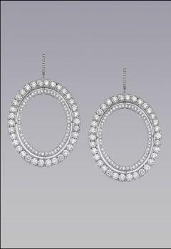 Earrings27750