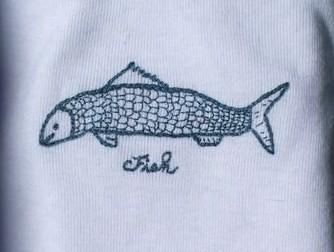 Fishone2