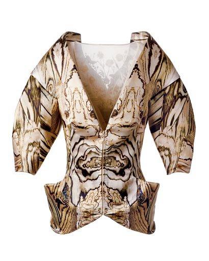 Alexander-McQueen-Silk-Jacket