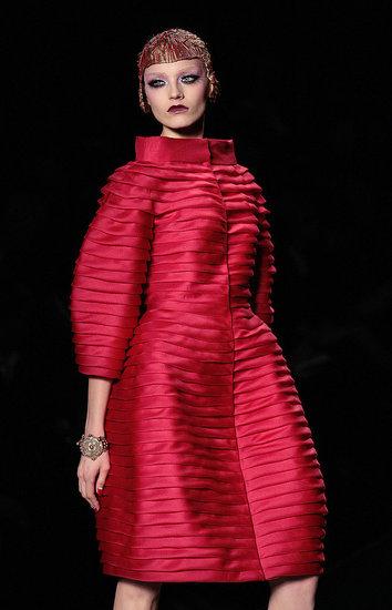Dior 2009