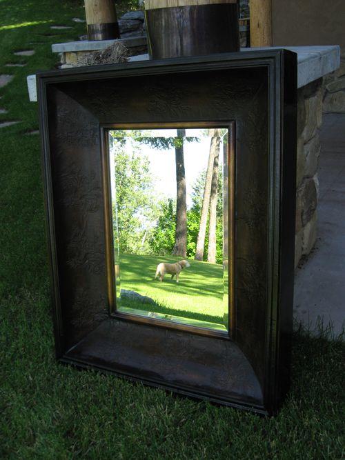 Mirror2 002