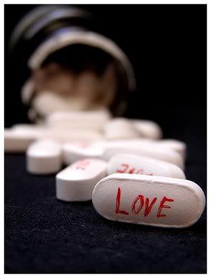 Love_Pills_by_Wilhelmine
