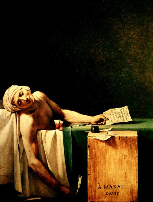 Death-of-marat-by-jacques-louis-david1