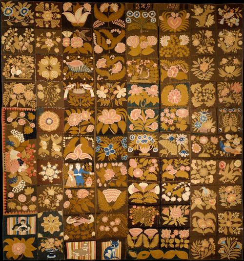 Caswellcarpet