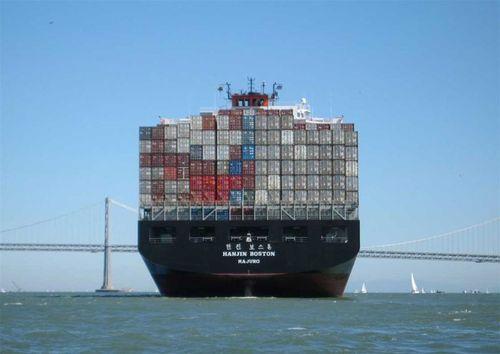 ShippingContainerSFBay
