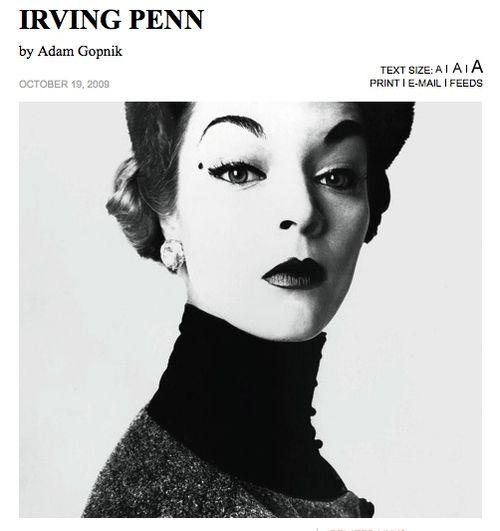 Irving_penn