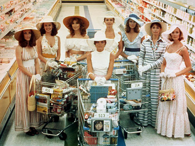 Stepford-Wives_75