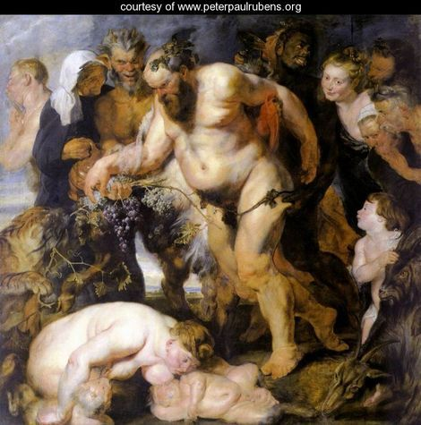 The-Drunken-Silenus-1616-17