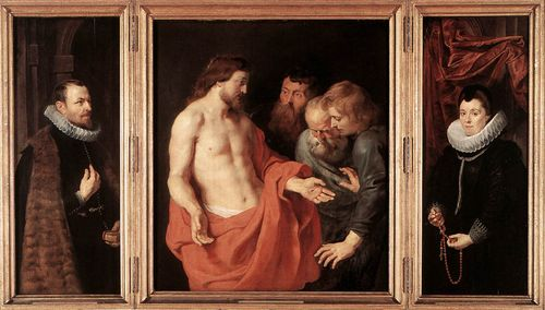 Peterpaulrubens_the_incredulity_of_st_thomas