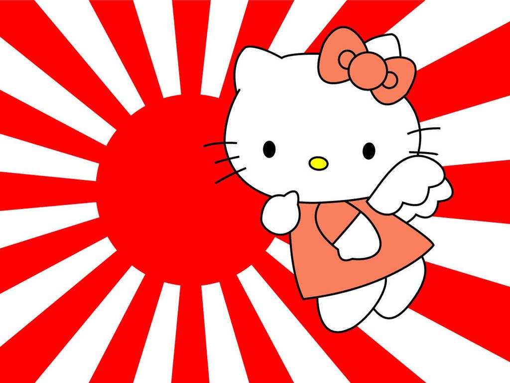 Most Inspiring Wallpaper Hello Kitty Angel - 6a00d83451c46169e201348641acd9970c-pi  Pic_449824.a/6a00d83451c46169e201348641acd9970c-pi