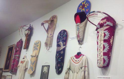 Charlocradleboards