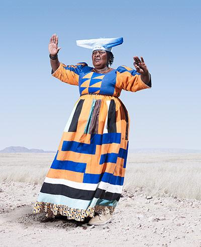 Herero-Tribe-005