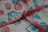 Giftpouchdetail_2