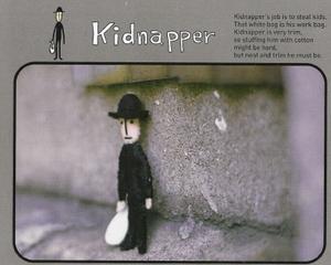 Kidnapper_3