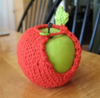 Applecozie