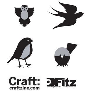 Fitzpatterns_birds