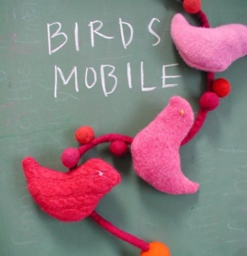 Moseys_birds_mobile