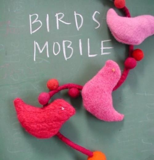 Moseys_birds_mobile
