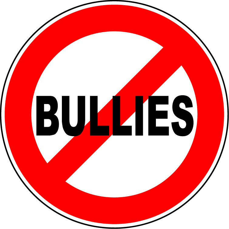 No More Bullying photo 2794687-1